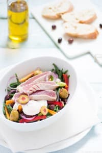 French-Salad-Niçoise ss