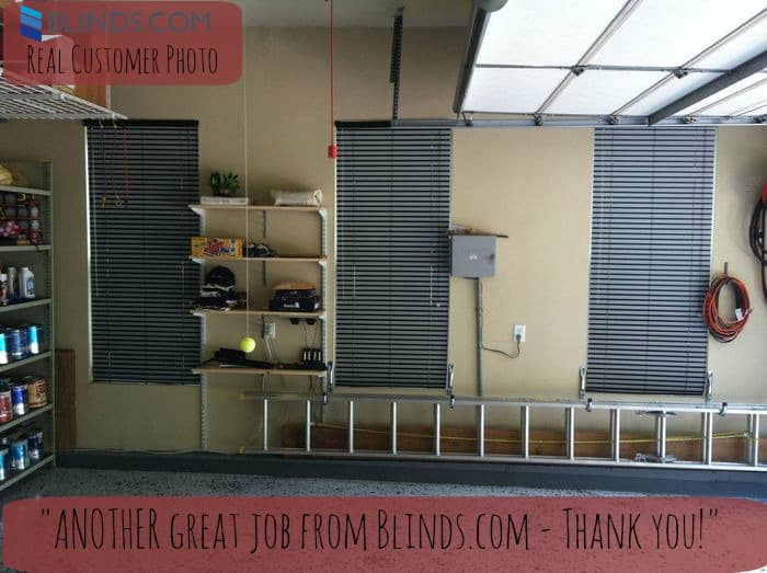 customer aluminum graphic Blinds Customer Home Decor Blinds Match