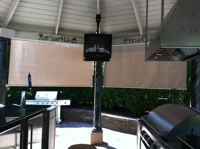 customer coolaroo Blinds Customer Home Decor Blinds Match