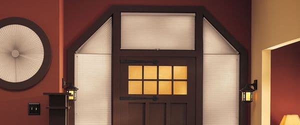 front-door-blinds
