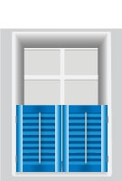 Shutter-Configuration_Cafe-Height