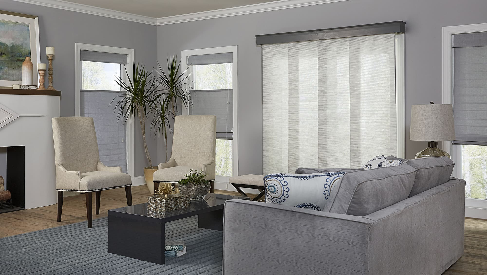 Patio Doors Sliding: 10 Things You MUST Know When Buying Blinds For Doors