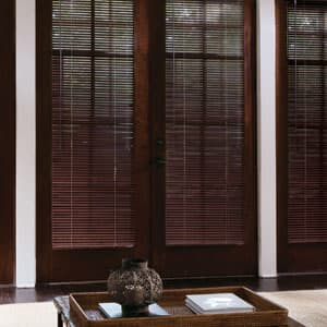 wood-blinds-for-french-doors2