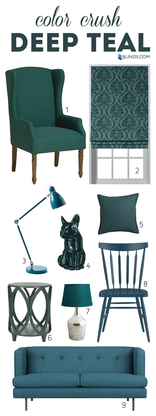 Color-Crush-Deep-Teal-Products