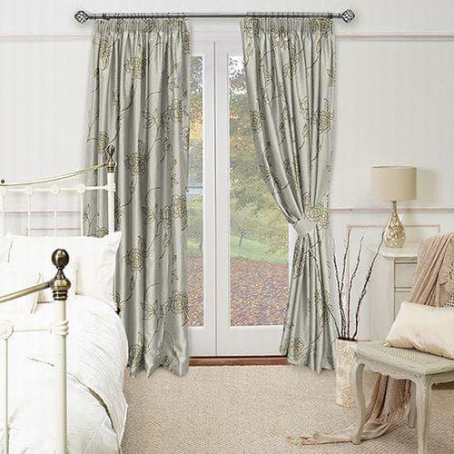 savannah drapes