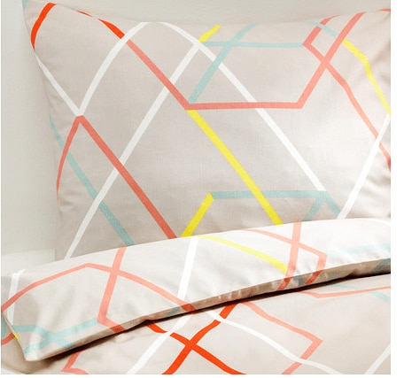 bed cover sets ikea bedroom comfortable queen duvet covers for - Duvet Covers Ikea