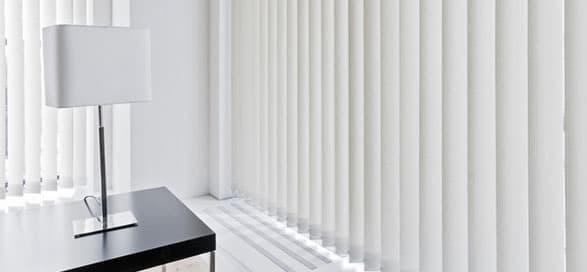 verticalblinds