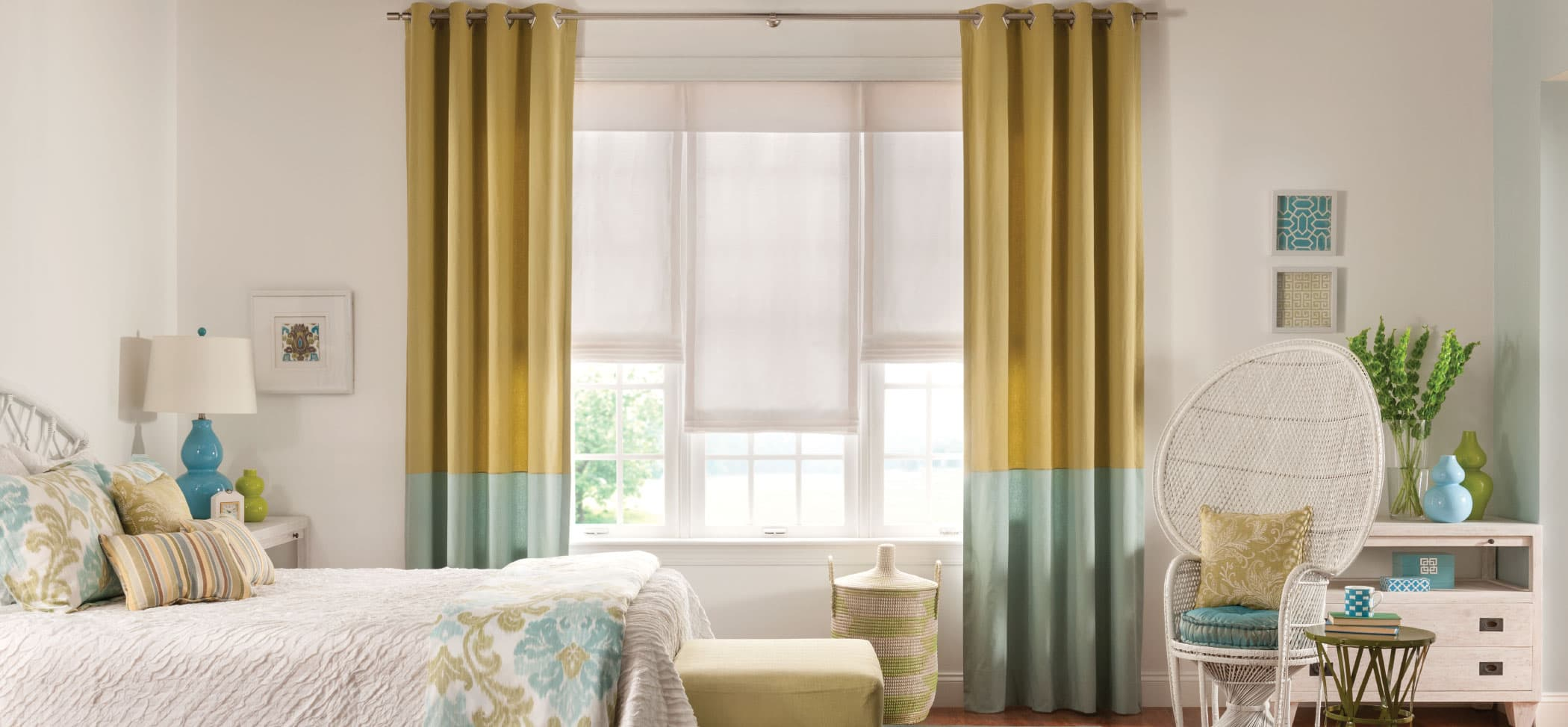 curtains curtain drapery fabric taffeta zebra faux country of sheer for size online custom tropical full gold drapes silk sale organza print