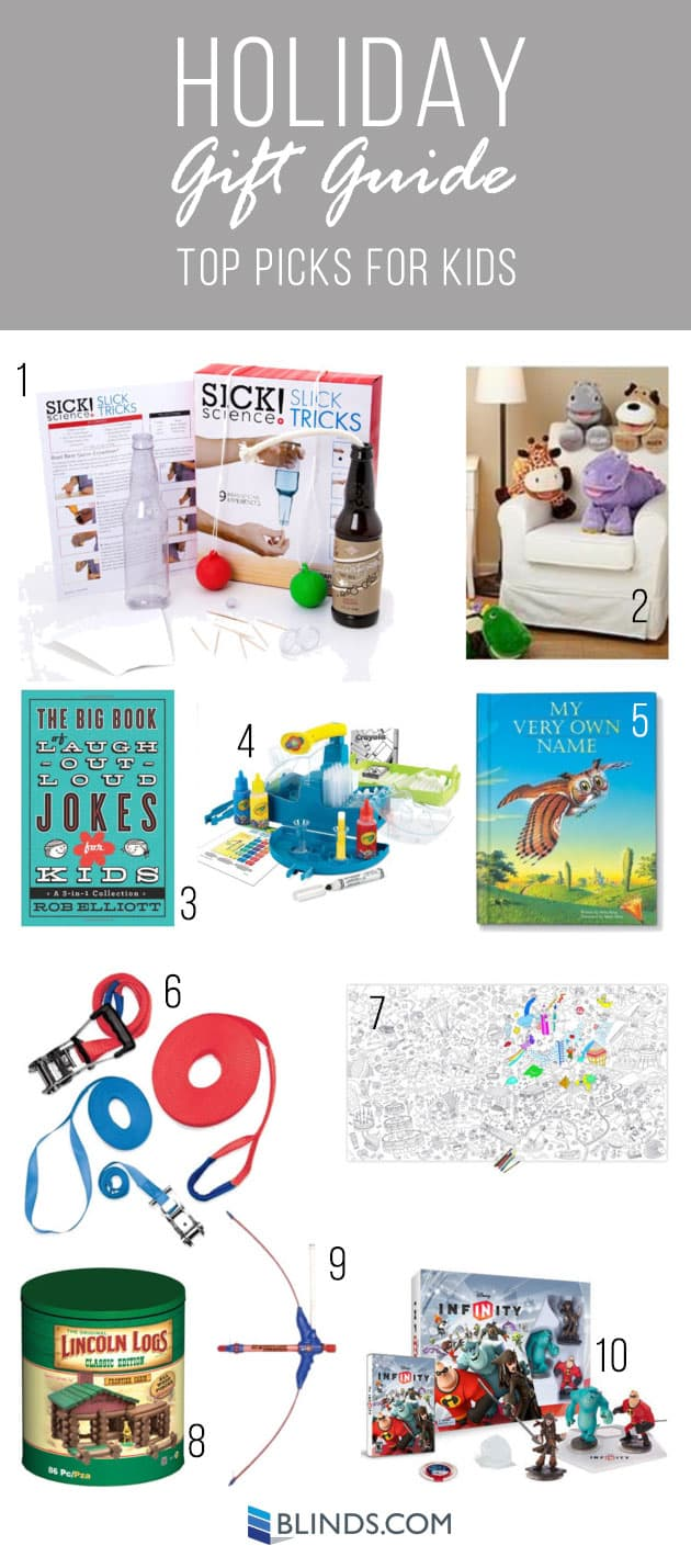 Need to keep the budget in mind with this year's gifts? We've also ...