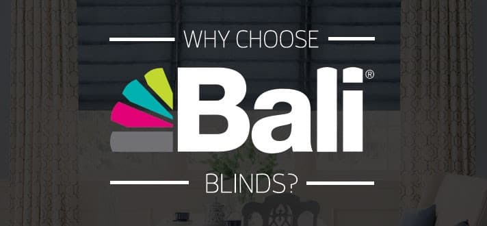 Bali-Brand-Feature-Blog