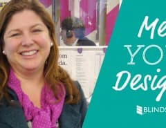 Meet-your-designer-Kelly