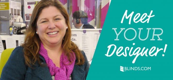 Meet-your-designer-Kelly