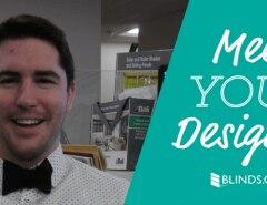 Meet-your-designer-kyle