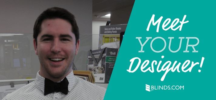 Meet-your-designer-kyle