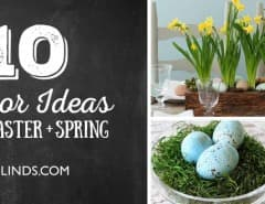 10-decor-ideas-for-easter-+-spring-blog