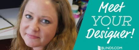 Meet-your-designer-Elena-Final