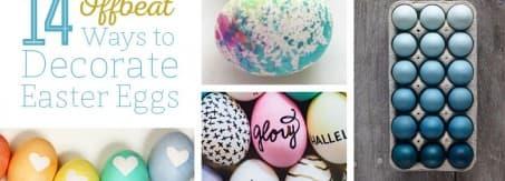 easter-eggs-blog