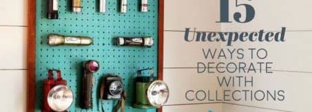 15-unexpected-ways-to-decorate-with-collections