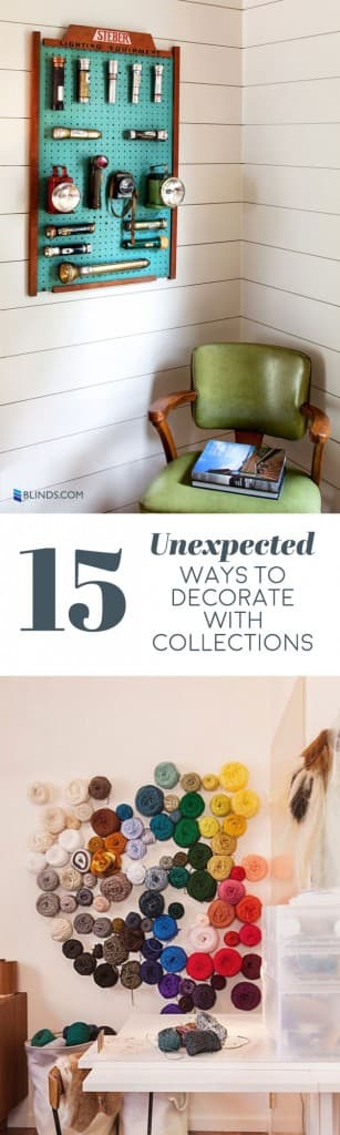15-unexpected-ways-to-decorate-with-collections-pin