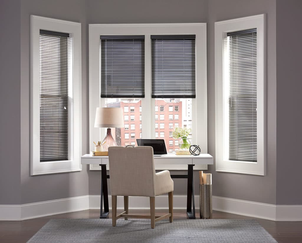 bali 1u2033 customiser mini blinds are a classic and durable plus theyu0027re the smallest blind we carry with a fully recessed depth of 1 516thu0027s and a minimum