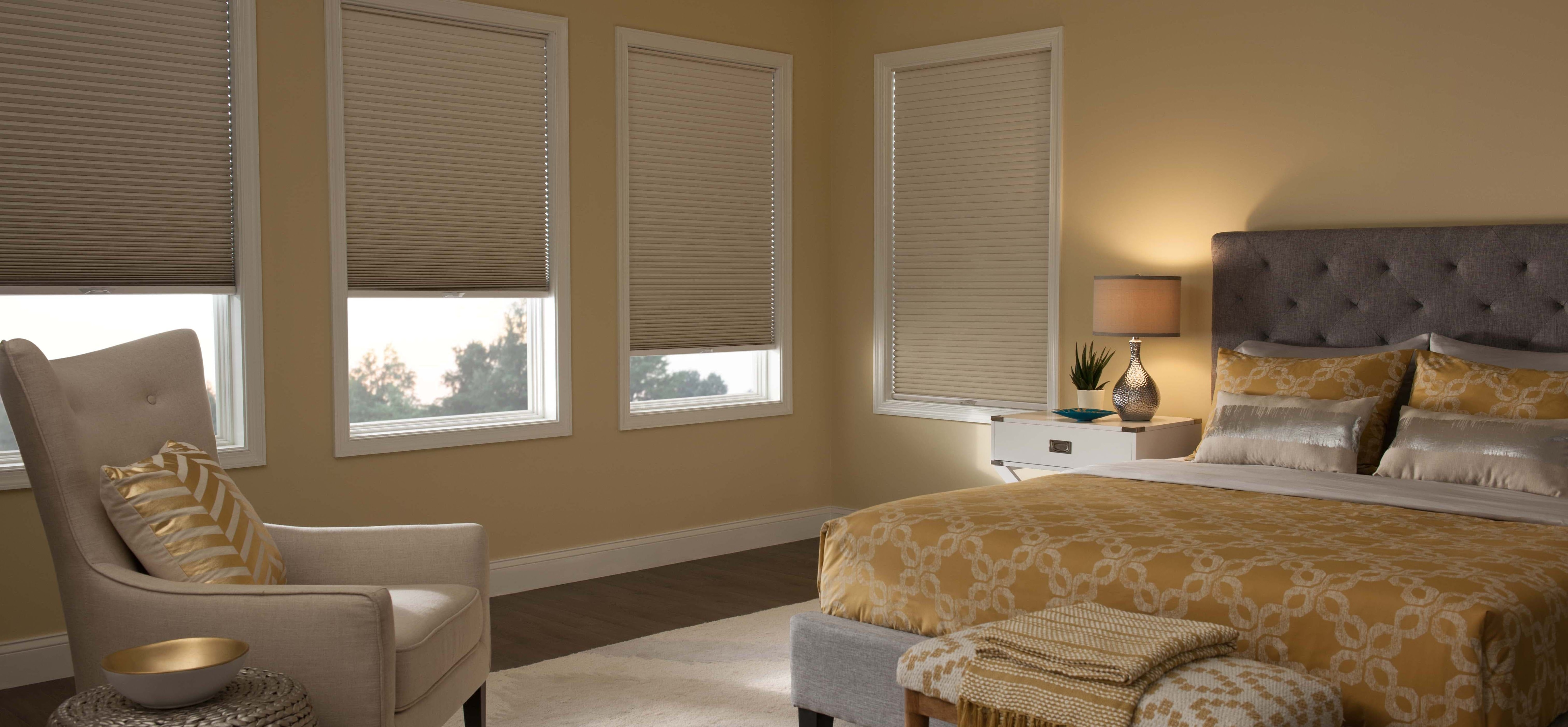 cellular finishing room the norman blog tag blinds lock cordless touch lift shades and new