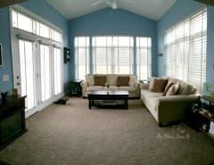 blinds-custom-room-decor-final