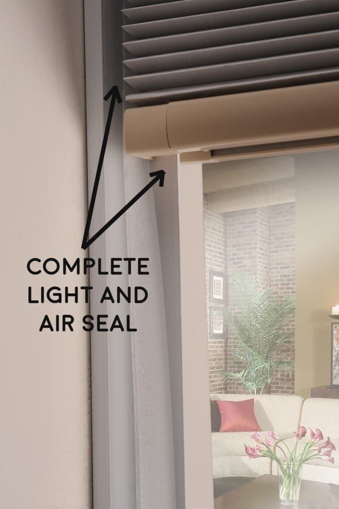 Window Panes R Value Of Double Pane Windows