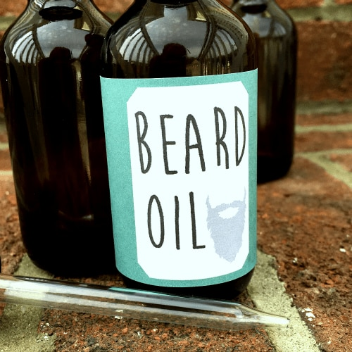 beard-oil-recipe