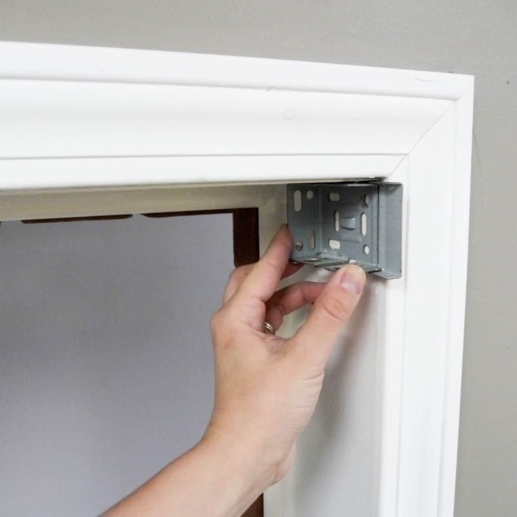 How To Install Wood Blinds And Faux Wood Blinds The