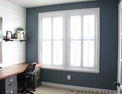 white-wood-shutters-in-home-office-900x603