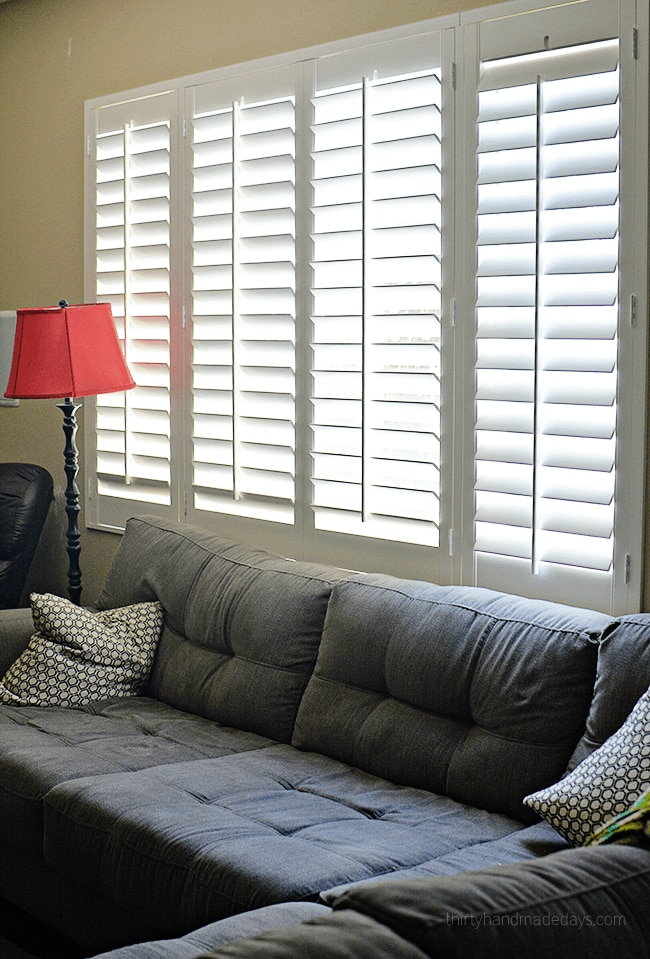 blinds6-650x959