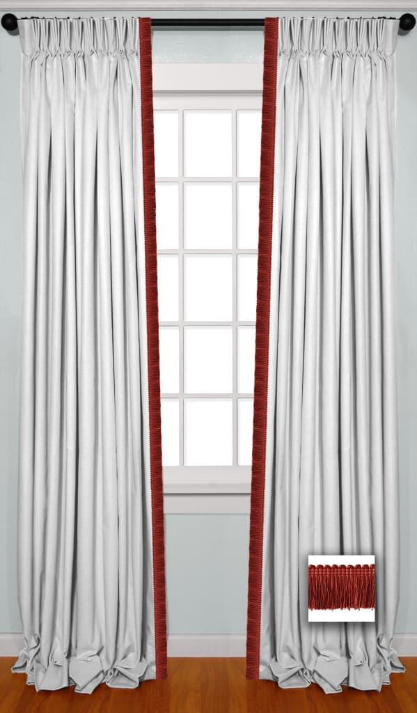 presidents day drapes