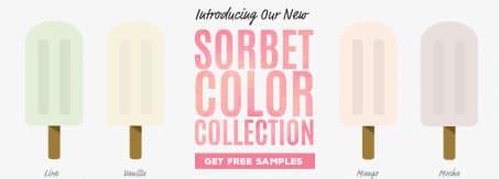sorbet-graphic