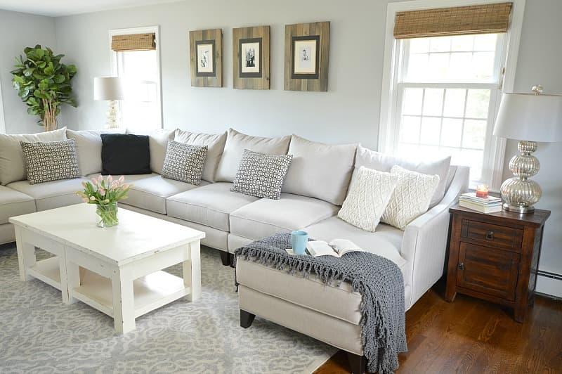 living-room-reveal-1