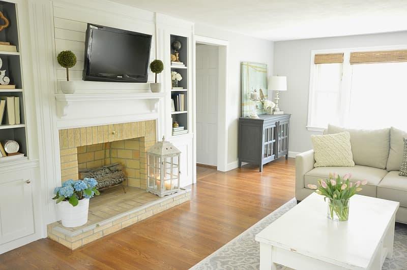 living-room-reveal-3