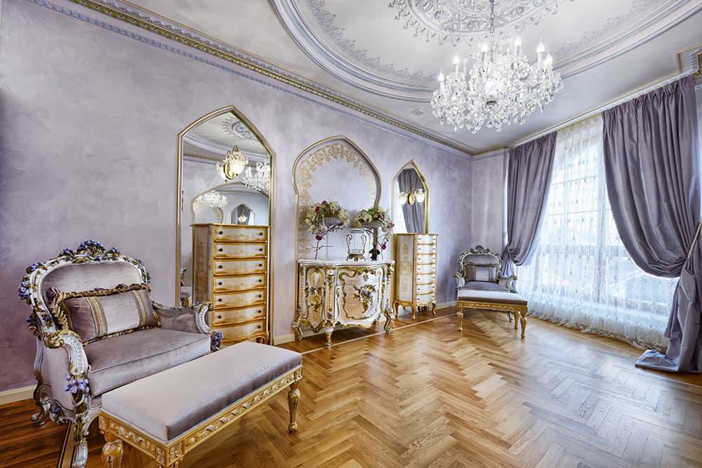 elegant-palace-draperies