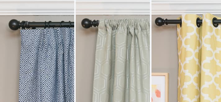 how-to-choose-between-drapery-styles