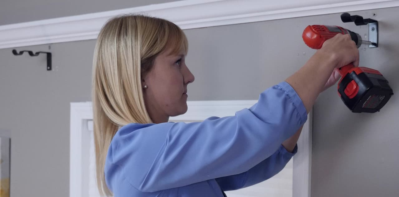how-to-install-curtain-rod