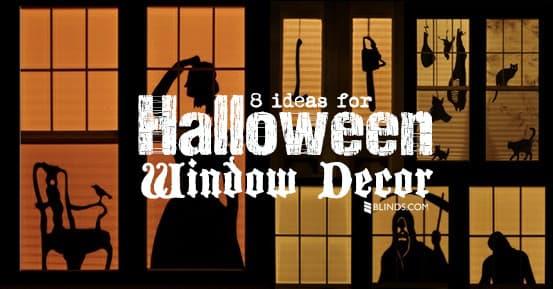 halloween-window-decor-fb