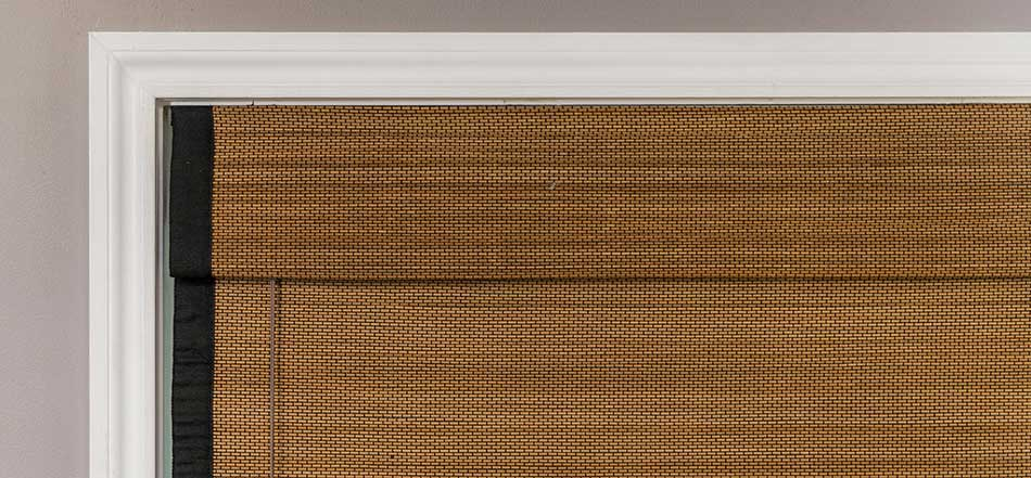 3 Things You Didn T Know About Woven Wood Edge Banding