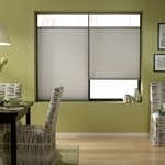 Cordless Top Down Bottom Up Cellular Shades Blinds Com