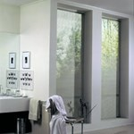 Bali 1 2 Quot Lightblocker Mini Blinds Blinds Com