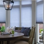 levolor light filtering cellular shades blindscom - Levolor Cellular Shades