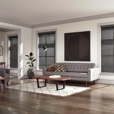 94 inch wide blinds 2 inch faux wood blinds blindscom