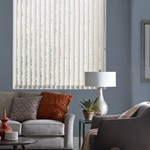 Fabric Vertical Blinds Blinds Com