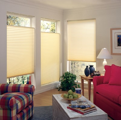 Roman Shades For Every Dcor at Blindscom