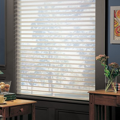 Coolaroo Outdoor Sun Shade | Blinds.com