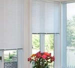 Blinds.com: Completely Cordless Mini Blinds