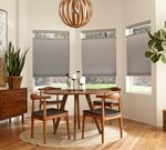 Blinds.com: Cordless Pleated Shade