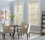 "Blinds.com: 2"" Aluminum Blind"